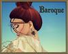 NV Baroque Poster 3