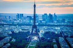 Paris-411