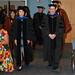 Phi Kappa Phi Installation Ceremony_0002