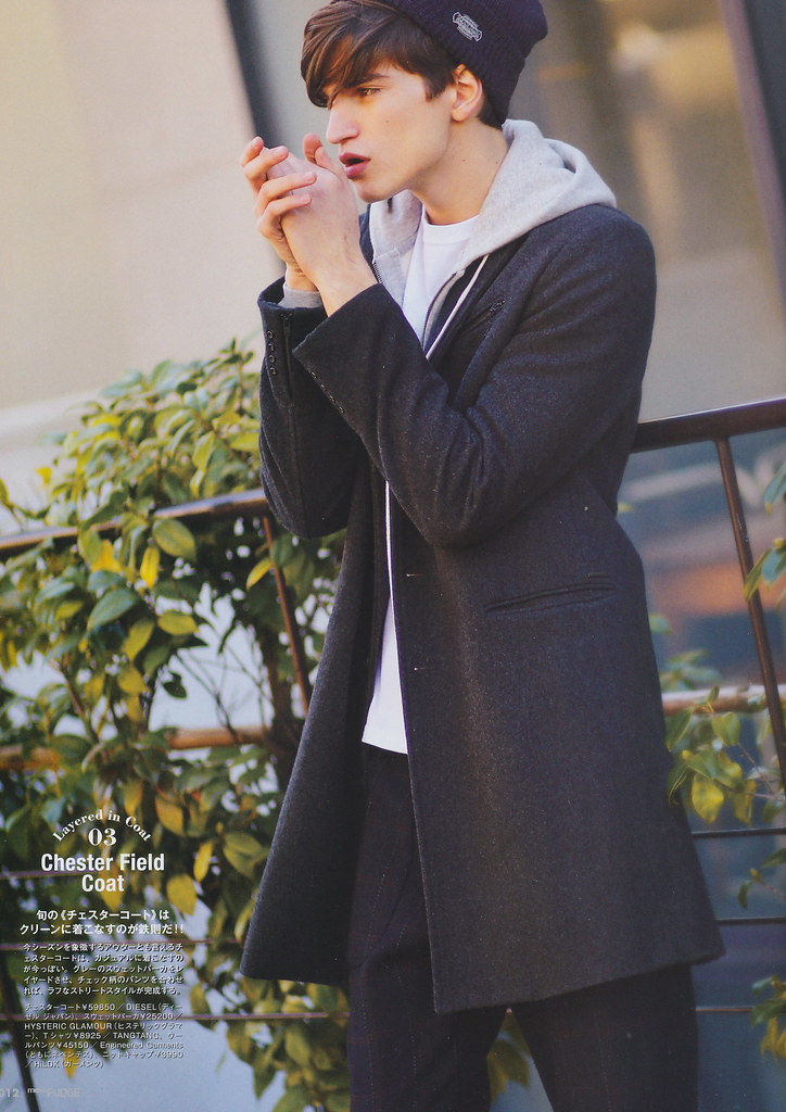 Alexander Ferrario0005(men's FUDGE vol.60 March 2014)
