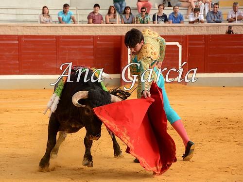 Borja Álvarez 2