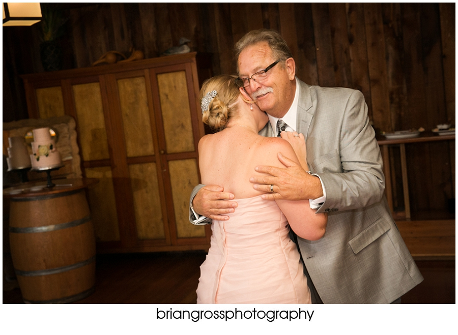 Brandi_Will_Preview_BrianGrossPhotography-184