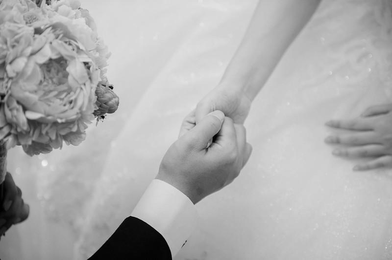 15006966727_81bd09190c_b- 婚攝小寶,婚攝,婚禮攝影, 婚禮紀錄,寶寶寫真, 孕婦寫真,海外婚紗婚禮攝影, 自助婚紗, 婚紗攝影, 婚攝推薦, 婚紗攝影推薦, 孕婦寫真, 孕婦寫真推薦, 台北孕婦寫真, 宜蘭孕婦寫真, 台中孕婦寫真, 高雄孕婦寫真,台北自助婚紗, 宜蘭自助婚紗, 台中自助婚紗, 高雄自助, 海外自助婚紗, 台北婚攝, 孕婦寫真, 孕婦照, 台中婚禮紀錄, 婚攝小寶,婚攝,婚禮攝影, 婚禮紀錄,寶寶寫真, 孕婦寫真,海外婚紗婚禮攝影, 自助婚紗, 婚紗攝影, 婚攝推薦, 婚紗攝影推薦, 孕婦寫真, 孕婦寫真推薦, 台北孕婦寫真, 宜蘭孕婦寫真, 台中孕婦寫真, 高雄孕婦寫真,台北自助婚紗, 宜蘭自助婚紗, 台中自助婚紗, 高雄自助, 海外自助婚紗, 台北婚攝, 孕婦寫真, 孕婦照, 台中婚禮紀錄, 婚攝小寶,婚攝,婚禮攝影, 婚禮紀錄,寶寶寫真, 孕婦寫真,海外婚紗婚禮攝影, 自助婚紗, 婚紗攝影, 婚攝推薦, 婚紗攝影推薦, 孕婦寫真, 孕婦寫真推薦, 台北孕婦寫真, 宜蘭孕婦寫真, 台中孕婦寫真, 高雄孕婦寫真,台北自助婚紗, 宜蘭自助婚紗, 台中自助婚紗, 高雄自助, 海外自助婚紗, 台北婚攝, 孕婦寫真, 孕婦照, 台中婚禮紀錄,, 海外婚禮攝影, 海島婚禮, 峇里島婚攝, 寒舍艾美婚攝, 東方文華婚攝, 君悅酒店婚攝, 萬豪酒店婚攝, 君品酒店婚攝, 翡麗詩莊園婚攝, 翰品婚攝, 顏氏牧場婚攝, 晶華酒店婚攝, 林酒店婚攝, 君品婚攝, 君悅婚攝, 翡麗詩婚禮攝影, 翡麗詩婚禮攝影, 文華東方婚攝