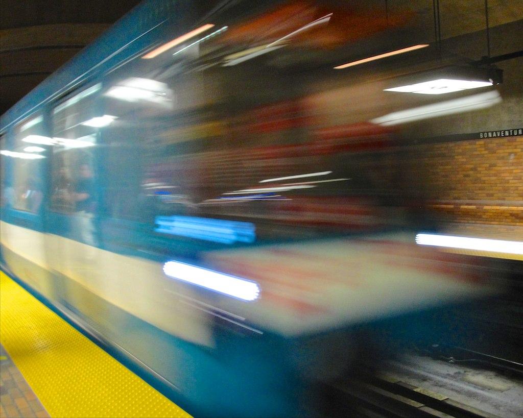 anteketborka.blogspot.com,  ten_on_ten 10