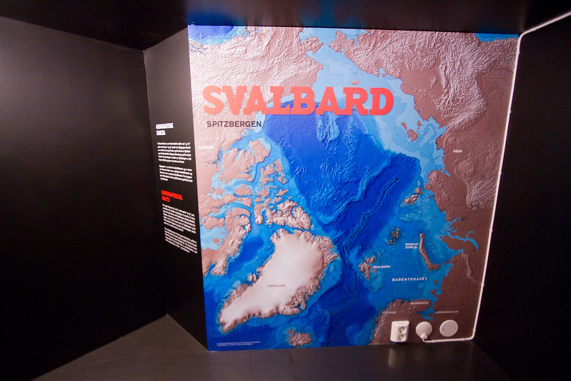RelaxedPace01075_Svalbard7D5289
