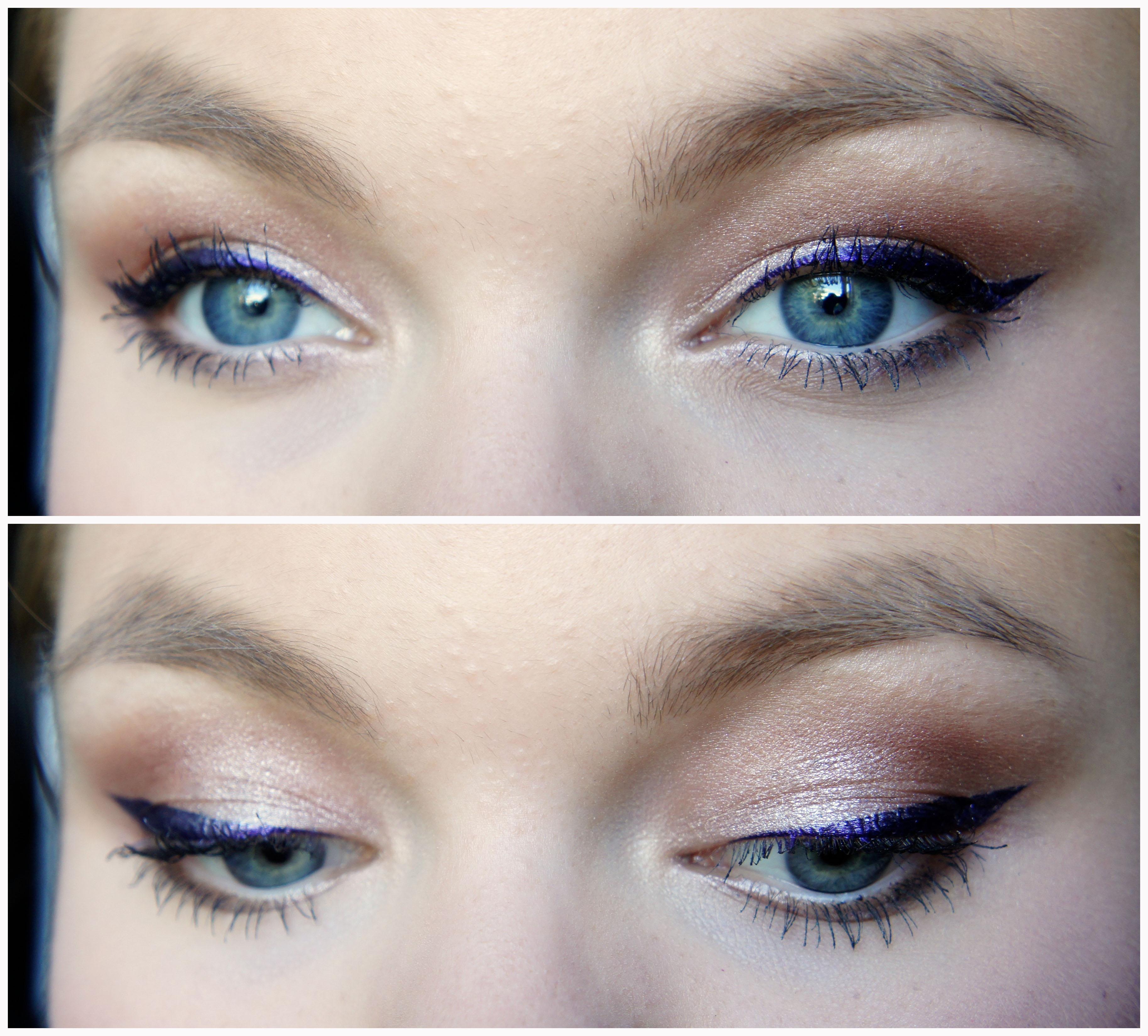 Purpleliner2