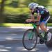 UCI 2014-141