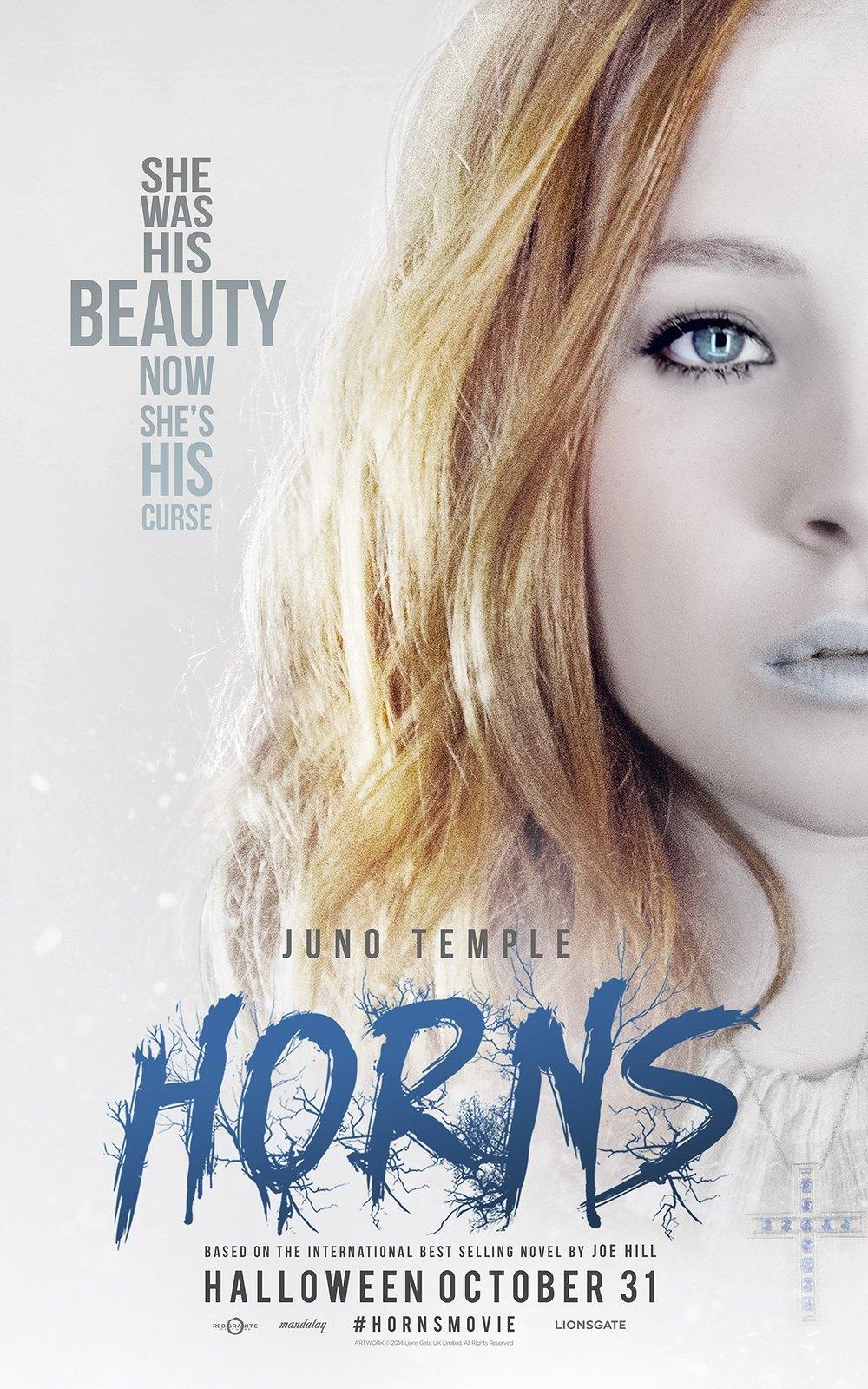 horns_ver6_xxlg