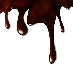 delicious chocolate