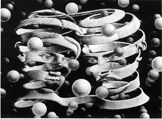 018-M.C. Escher-via taringa.net 3