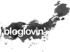 ink.bloglovin