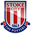 photo Stoke City.png
