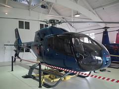 HB-ZBD EC120 Altenrhein 4-9-14
