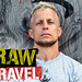 Raw Travel - Robert Rose