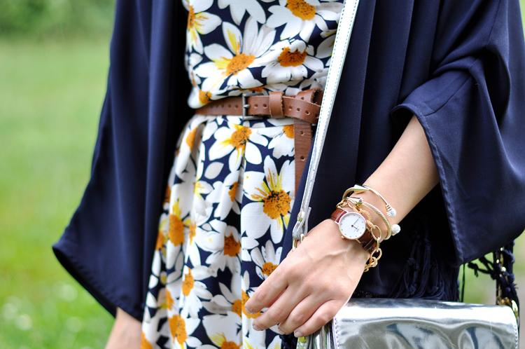Sunflower Dress_08