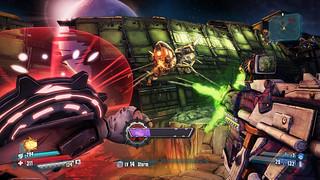 BTPS_Gamescom-PAX_Prime_Athena_POV_2