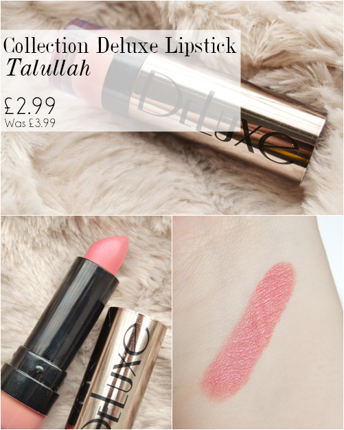 Collection_deluxe_lipstick_Talullah