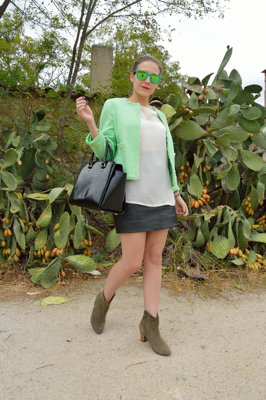 lara-vazquez-mad-lula-look-green-that's-all