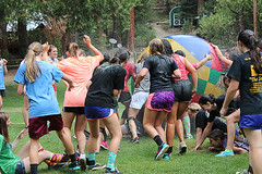 SH#2 Summer Camp 2014-8