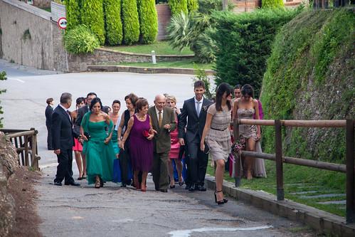 Boda Tony y Raquel - JDaudiovisuals by Jordi Mora