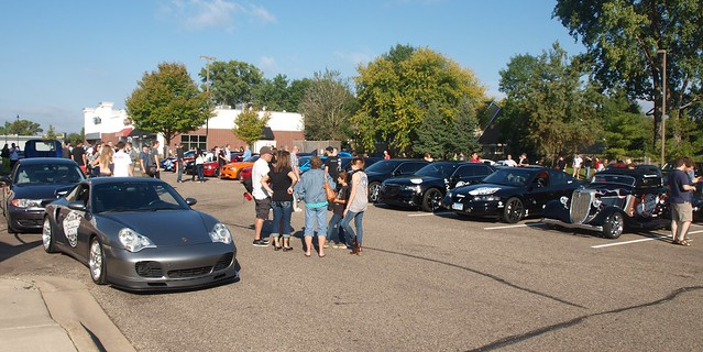 Central Crown Rally 2014 096