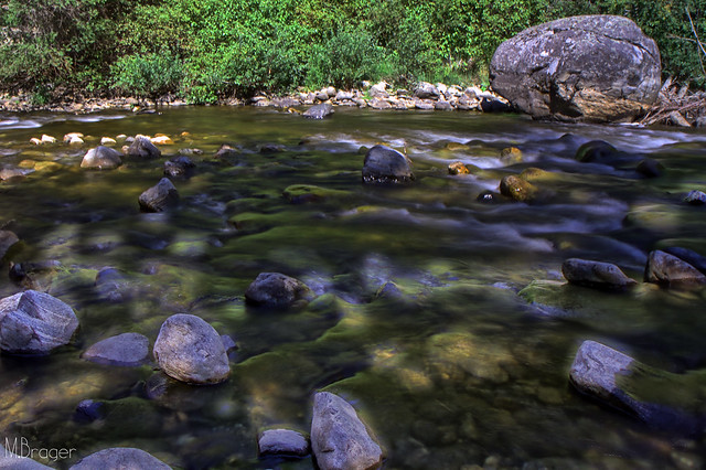Flickr: The HDR Pool