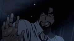 Zankyou no Terror 07 - 49