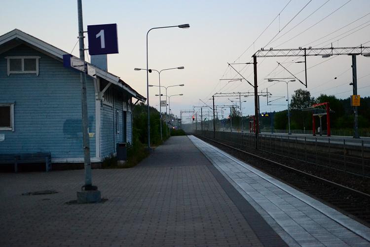 DSC_0906