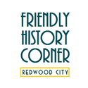 Grab button for Friendly History Corner Blog
