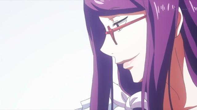 Tokyo Ghoul ep 12 - image 04