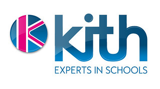 KITH logo_experts_in_schools_b