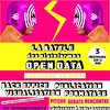 battle open data