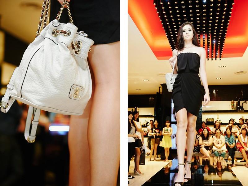 GUESS Handbags FW14 ii