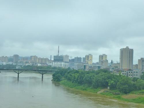 Jiangxi-Wuyuan-Nanchang-bus (9)