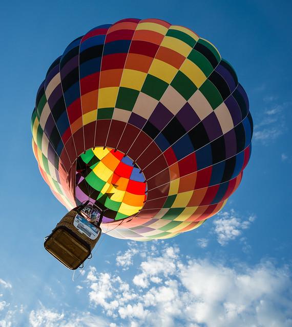 BalloonAscending-20140906-100