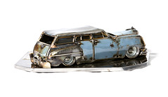 Icon Derelict 1952 Chrysler Desoto