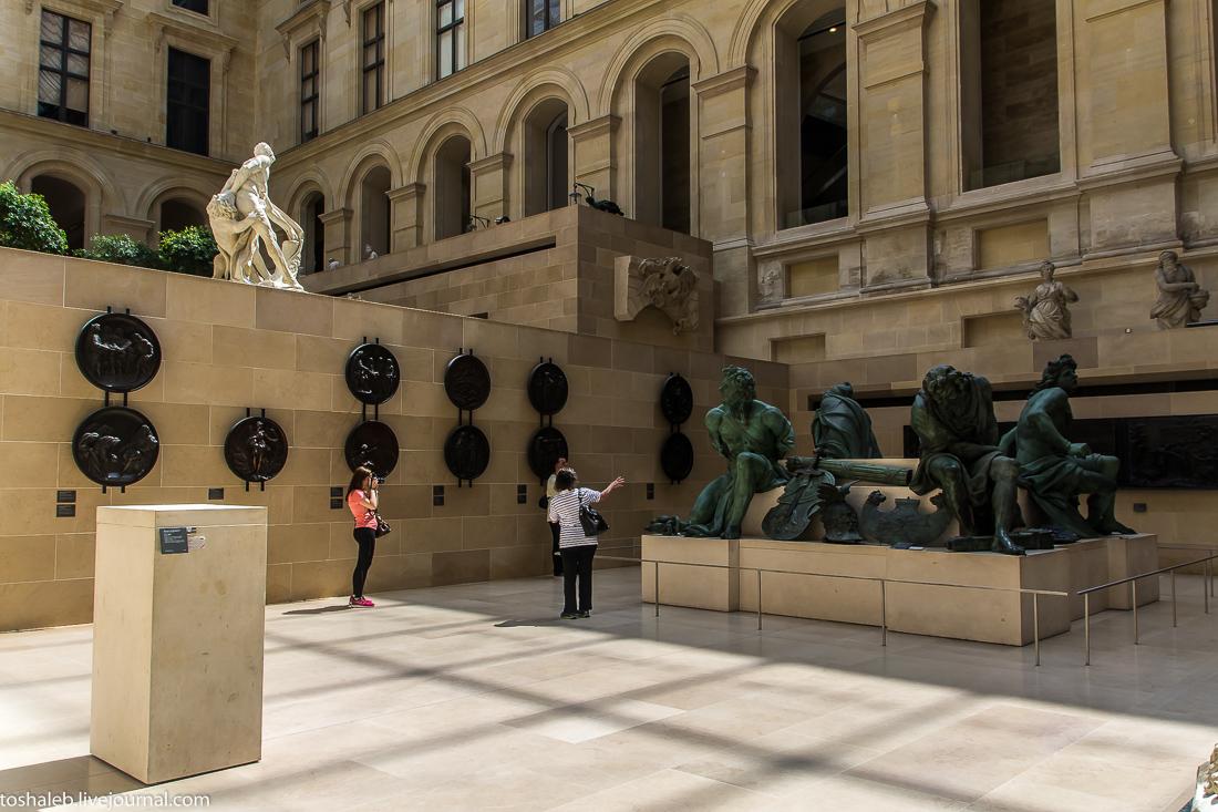 Louvre-86