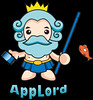 applord-1