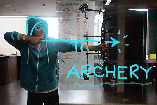 blue arrow 2