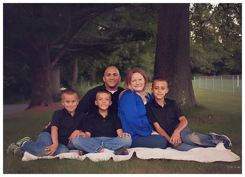 familyphotographylondonderrynh2