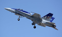 2014 Redding Air Show