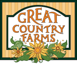 Great Country Farms Pumpkin Harvest Festival