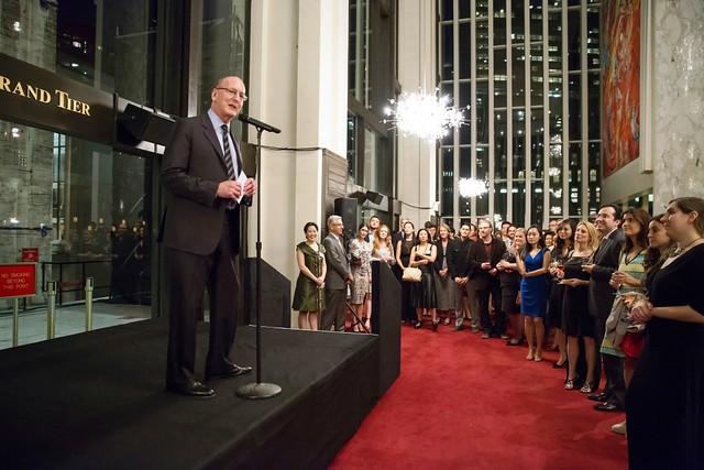 Met Opera 2014 Preview Night (3)