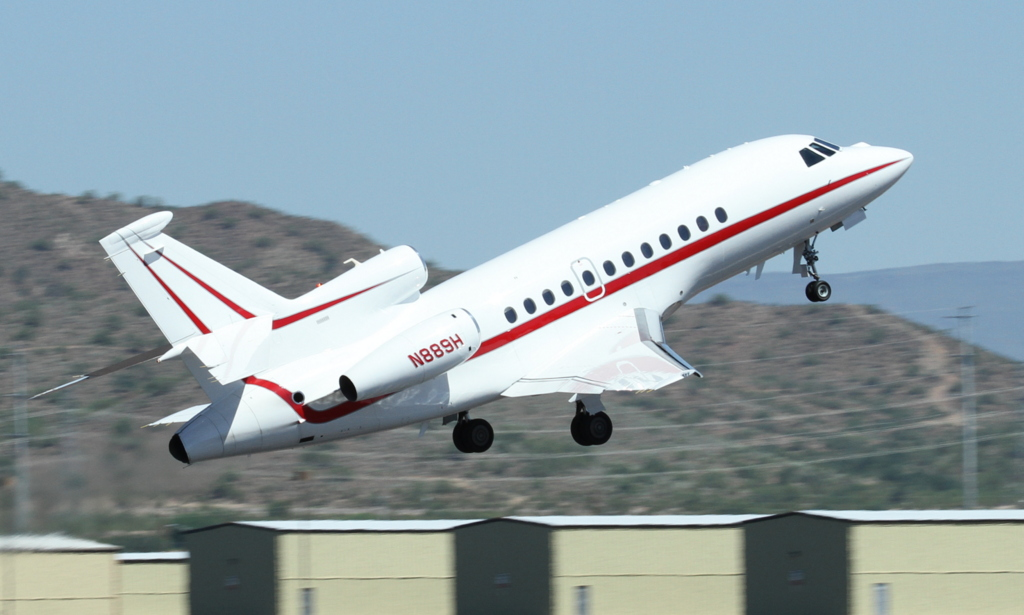 N889H - F900 - Not Available