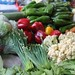 Taipei vegetables by little luxury list
