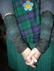 Claire's Cuffs