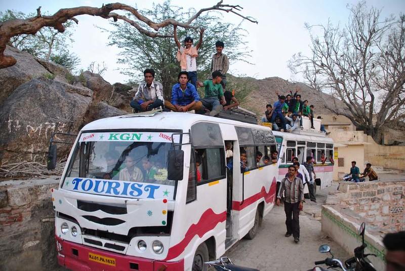 213 Alrededores de Pushkar (18)