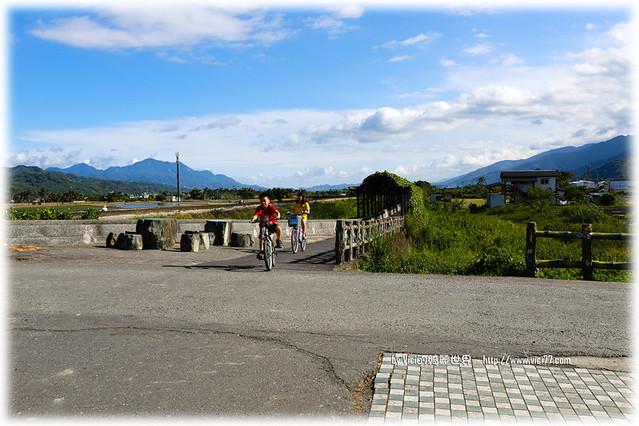 0716關山自行車道011