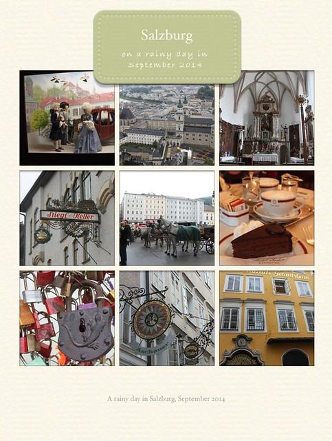 Photos from 20140830-Salzburg