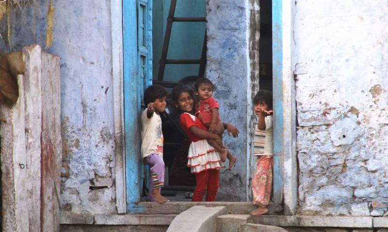 494 Ultimos dias en Pushkar  (141)